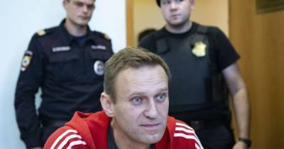 Задержание Навального в Москве и спасение мальчика в Киеве. Пять новостей, которые вы могли проспать
