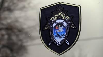 Тело школьника нашли в частном доме в Новой Москве