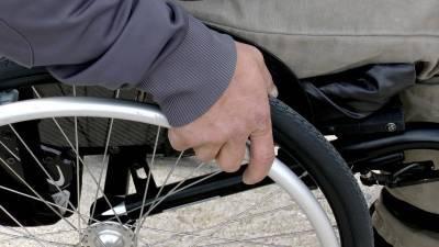 В Томске пройдет горячая линия по вопросам установления инвалидности в период пандемии