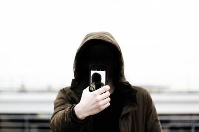 Телефонный «террорист» из Рыбацкого угрожал нападением на президента РФ