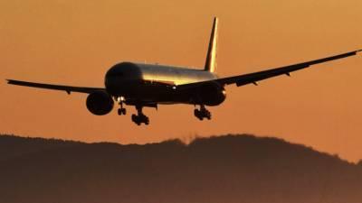 «Аэрофлот» с 28 января возобновит рейсы в Хельсинки