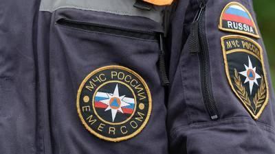 Житель Крыма во время уборки на чердаке нашел патроны и взрывпакеты