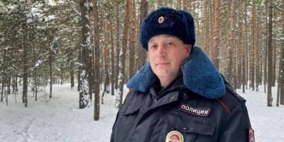 Кто твой герой, россиянин?