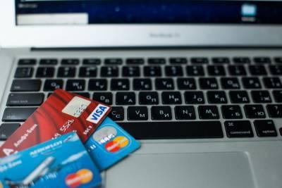 Эксперты назвали кредиты, которые рефинансируют петербуржцы