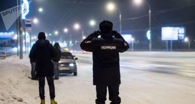 Две девочки упали из окна в Подмосковье: одна погибла на месте