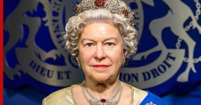 Великобритании предрекли конец монархии