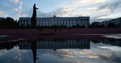 В Крыму пообещали за три года привести в порядок канализацию