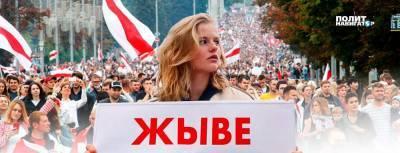 Штаб Навального будет кошмарить Москву по сценарию Беломайдана