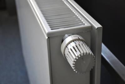 В Брянске оставили без отопления во время аномальных холодов многоэтажку