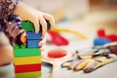 В Томске плата за детские сады стала одной из самых высоких в Сибири