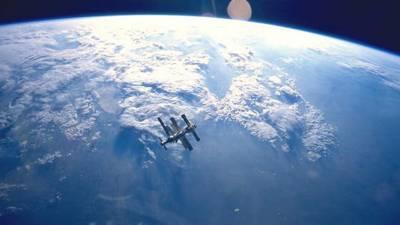 В США заявили о растущей угрозе в космосе со стороны России и Китая