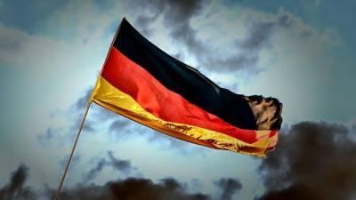 Локдаун в Германии продлили до 14 февраля