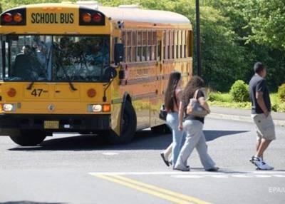Марихуана в школе и нестабильное расписание: украинка рассказала о преподавании в США