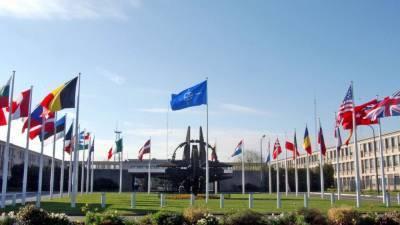 В Китае рассказали, чем обернется попытка США и НАТО захватить Калининград