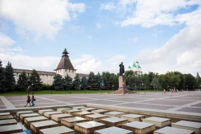 Астраханский депутат предлагает захоронить тело Ленина на городском кладбище