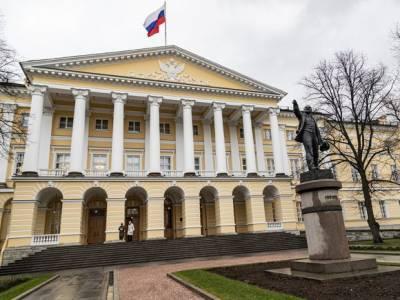 Новыми вице-губернаторами по энергетике и информатизации в Петербурге назначили выходца из «Россетей» и инженера-программиста из Самары
