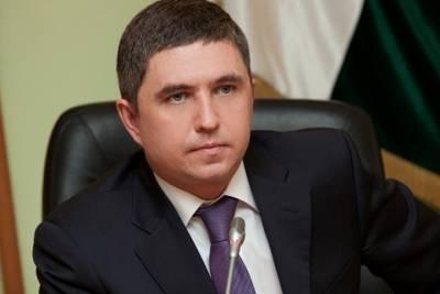 Говоривший о «сжигании на костре» противников «ЕР» томский вице-губернатор назвал «провокацией» акцию за Навального
