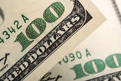 Доллар торгуется без единой динамики в ожидании новостей из США