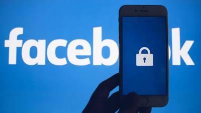 Twitter и Facebook на примере Трампа показали готовность заблокировать каждого