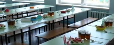В СК возбудили дело по факту массового отравления детей в Подмосковье