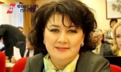 Томские справедливороссы назвали решение об объединении партий неокончательным
