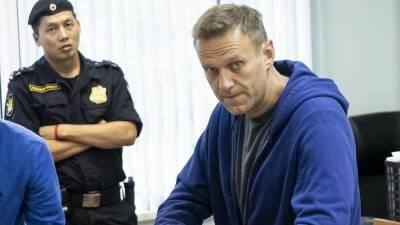 В субботу демонстрации за освобождение Навального состоятся в Тель-Авиве и Хайфе