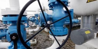 """""""Газпром"""" заставляет Европу покупать газ по более высокой цене"""