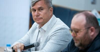Эксперт заявил, что в Калининградской области в ближайшем будущем подорожает жильё