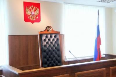 Москвичку приговорили к 6 месяцам исправительных работ за фейк про вывоз тел из обсервации