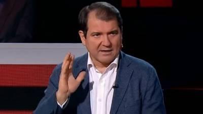 Корнилов: Крым указал республикам Донбасса верный путь в Россию