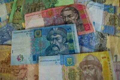 Украинец возмутился из-за более высоких пенсий в Крыму