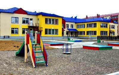 Как обстоит ситуация с очередями в детские сады в Смоленской области