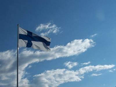 Жителям Петербурга и Ленобласти предложат заполнить медицинскую анкету при въезде в Финляндию