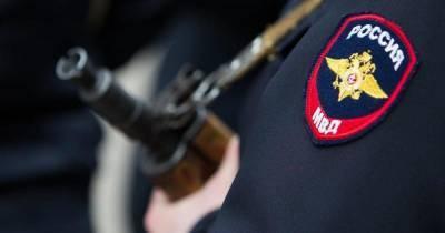 В Калининградской области за год выявили 117 коррупционных преступлений