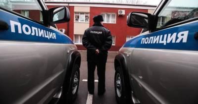 В Калининградской области полицейские за год накрыли семь ОПГ