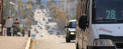 Автобусы в Брянске начнут работать до 12 часов ночи