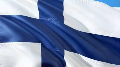Финляндия с 27 января закроет погранпункт Иматра на границе с Россией