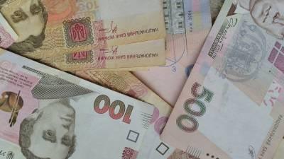Витренко: выплата субсидий на Украине является первым сигналом бедности
