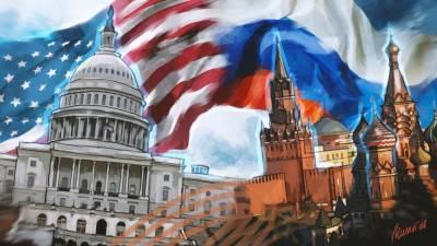 В ЕС рассказали, как продление ДСНВ отразится на отношениях США и России