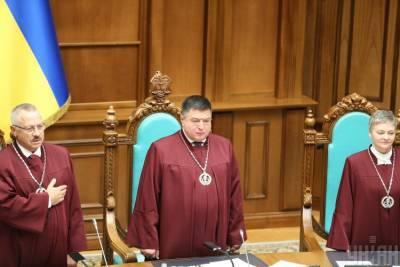 Спектакль: У Зеленского высказались о Тупицком и его попытках работать