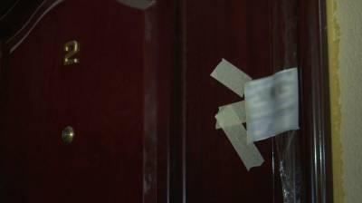 У жительницы Воронежа за долги незаконно отобрали квартиру