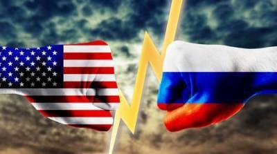 Администрация Байдена не собирается «церемониться» с Россией
