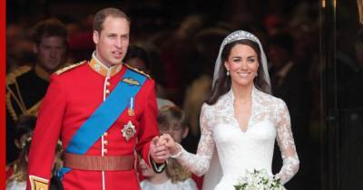 Елизавета II задумала сюрприз для Кейт Миддлтон