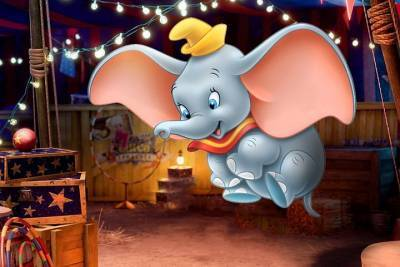 Сервис Disney+ заблокировал для дошкольников несколько мультфильмов из-за расизма