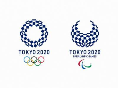 Олимпиада-2020: штат Флорида заявил о готовности принять Игры в случае отказа Токио