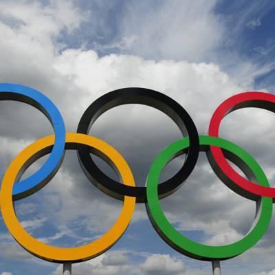 Флорида предложила МОК принять летнюю Олимпиаду вместо Токио