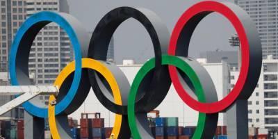 Флорида предложила провести у себя Олимпиаду 2021 вместо Токио