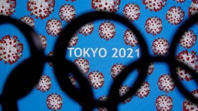 Флорида предложила принять у себя Олимпиаду в 2021 году