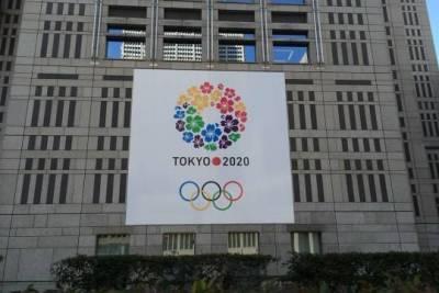 Олимпиаду-2020 предложили провести во Флориде