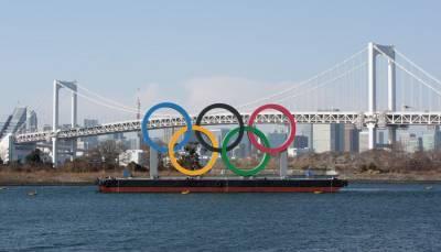 Олимпиаду-2020 могут перенести из Токио в Флориду
